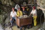 En la capacitación recibieron manejo de herramientas virtuales y de medidas de bioseguridad gracias a Usaid.