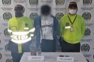 Falso brujo habría abusado de dos niños en Amalfi, Antioquia