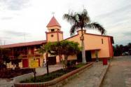 Ya son 32 las personas asesinadas este año en este municipio del Bajo Cauca,antioqueño.