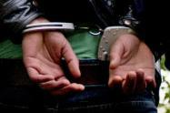 El aberrante caso ocurrió en Sonsón,oriente del departamento.