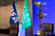 Australia - Nueva Zelanda será la sede del Mundial femenino de 2023