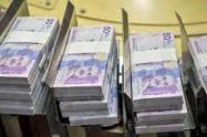 Los recursos ascenderían a 400 millones de pesos según las primeras investigaciones de la Contraloría regional.