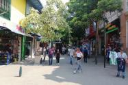 Comercio en Medellín se alista para abrir de lunes a domingo