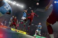 FIFA 21 será compatible para la PS5 y Xbox X series