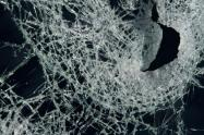 Niño de 14 años mató con cuchillo a mujer de 24 porque le rompió vidrio de la casa
