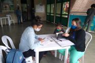 Más de 21 mil extranjeros estudian en colegios de Medellín