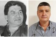 """Capturan en Medellín a alias """"El Piloto"""" por la muerte del Defensor de Derechos Humanos, Jesús Maria Valle"""