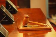 Primera sentencia por violar las medidas sanitarias en Antioquia