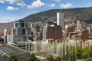 En seis meses, 160 hombres y mujeres desaparecieron en Medellín.