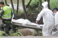 Racha violenta deja tres personas muertas en el Bajo Cauca Antioqueño