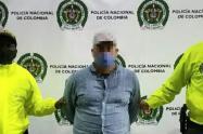 En plena Pandemia, un hombre y su hijo habría matado a su vecino porque le ensuciaba su casa en Medellín