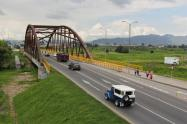Viajes en carretera - Coronavirus en Colombia