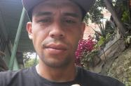 Mataron de doce disparos a joven en la comuna 13 de Medellín