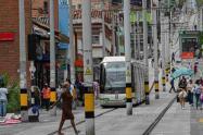 A partir de hoy no habrá pico y cédula en Medellín