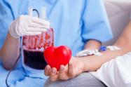Directivas piden a los ciudadanos que se solidaricen con los pacientes que requieren este servicio.