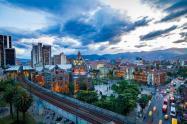 Habrá un nuevo toque de queda nocturno para los siguientes fines de semana en Medellín