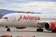 """El gobierno no ha entregado respuestas """"satisfactorias"""" sobre préstamo a Avianca: Procurador"""