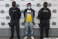 Los contactan, le roban y luego exigen dinero:  nueva modalidad de extorsión en Medellín