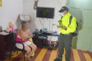 Vendían rifas ilegales en el municipio de Andes, Antioquia