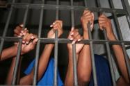 """Los procesados serían integrantes de la estructura criminal """"La Agonía"""""""
