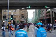 Referencia Personería de Medellín.
