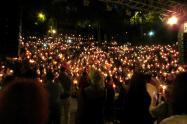 Medellín tiene una Secretaría de la No Violencia