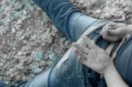 Una nueva masacre se registró en Tambo, Cauca