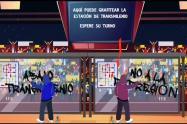 Protestódromo, la particular propuesta por la que critican a Diego Molano