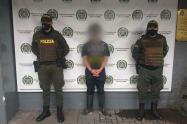 En un acto de salvajismo, delincuentes secuestraron a un joven y lo torturaron con un soplete en Medellín