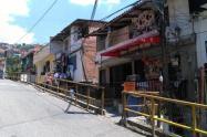 La comuna más afectada por este flagelo es la comuna trece, reveló la Personería de Medellín.