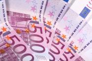 Cuatro mendigos ganan 50.000 euros con un boleto de lotería que les regalaron