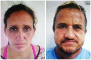 Hermanos de venezolanos los acusan de matar a jovencita en Rionegro, Antioquia