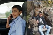 Hombre de 32 años dejó de envejecer desde los 13en Rusia