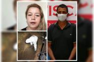 En macabro hecho, confesó haber asesinado y enterrado a una mujer en Copacabana, Antioquia