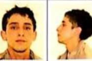 Envían prisión a implicado en la desaparición y homicidio de un joven en el occidente de Medellín