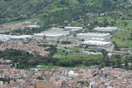 18 personas han sido asesinadas este año en ese municipio del Norte del Valle de Aburrá.