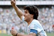 Diego Armando Maradona murió, según varios medios argentinos