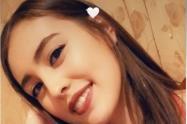 Katherine Paniagua Tapias