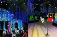 El evento podrá ser visto de manera virtual.