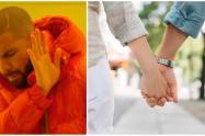 ¿Qué es el 'Día del Soltero y por qué se celebra el 11-11?