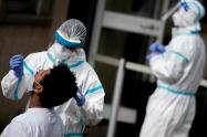 El país ascendió a 1.544.826 casos de coronavirus.