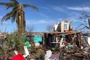 Polémica por millonario contrato para alumbrado navideño en San Andrés