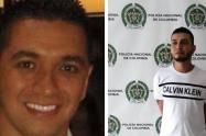 Habría secuestrado y asesinado al ingeniero Alejandro Ramirez en Medellín