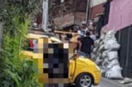 ¿Qué sucede en el barrio Villatina?, tres homicidios en menos de 24 horas