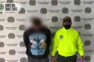 El doble crimen estaría relacionado a un ajuste de cuentas por temas de microtráfico, informaron las autoridades.