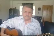 Álvaro Lemmon