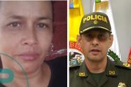 Conforman equipo para capturar a sicarios que asesinaron a líder campesina de Cáceres, Antioquia