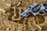 Los posibles responsables de esta masacre serían integrantes de grupos criminales que delinquen en suroeste del departamento.