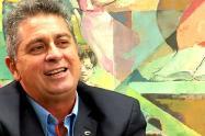 Procuraduría pide despojar de su investidura a concejal conservador en Antioquia