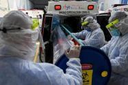 El país ascendió a 1.737.347 casos de coronavirus.